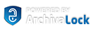 Powered-by-archivalock